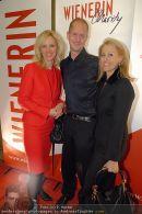 Wienerin Award 3 - Rathaus - Do 19.03.2009 - 228