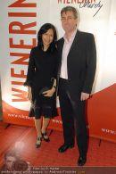 Wienerin Award 3 - Rathaus - Do 19.03.2009 - 229