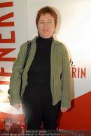 Wienerin Award 3 - Rathaus - Do 19.03.2009 - 23