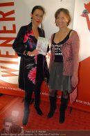 Wienerin Award 3 - Rathaus - Do 19.03.2009 - 230