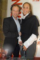 Wienerin Award 3 - Rathaus - Do 19.03.2009 - 233