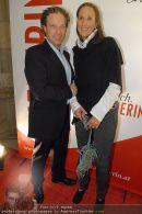 Wienerin Award 3 - Rathaus - Do 19.03.2009 - 234