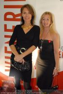 Wienerin Award 3 - Rathaus - Do 19.03.2009 - 236