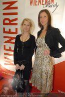 Wienerin Award 3 - Rathaus - Do 19.03.2009 - 238