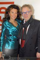 Wienerin Award 3 - Rathaus - Do 19.03.2009 - 249