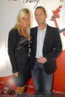Wienerin Award 3 - Rathaus - Do 19.03.2009 - 25