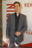 Wienerin Award 3 - Rathaus - Do 19.03.2009 - 250