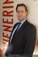 Wienerin Award 3 - Rathaus - Do 19.03.2009 - 254