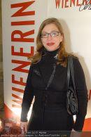 Wienerin Award 3 - Rathaus - Do 19.03.2009 - 256