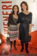 Wienerin Award 3 - Rathaus - Do 19.03.2009 - 257