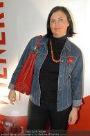 Wienerin Award 3 - Rathaus - Do 19.03.2009 - 26