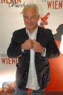 Wienerin Award 3 - Rathaus - Do 19.03.2009 - 263