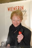 Wienerin Award 3 - Rathaus - Do 19.03.2009 - 264