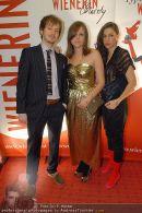 Wienerin Award 3 - Rathaus - Do 19.03.2009 - 266