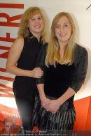 Wienerin Award 3 - Rathaus - Do 19.03.2009 - 268