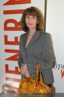 Wienerin Award 3 - Rathaus - Do 19.03.2009 - 277