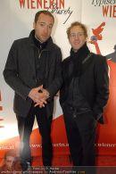 Wienerin Award 3 - Rathaus - Do 19.03.2009 - 285