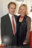 Wienerin Award 3 - Rathaus - Do 19.03.2009 - 298
