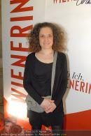 Wienerin Award 3 - Rathaus - Do 19.03.2009 - 303