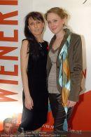 Wienerin Award 3 - Rathaus - Do 19.03.2009 - 307