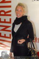 Wienerin Award 3 - Rathaus - Do 19.03.2009 - 308