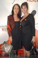Wienerin Award 3 - Rathaus - Do 19.03.2009 - 31