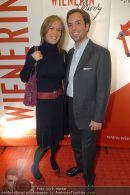 Wienerin Award 3 - Rathaus - Do 19.03.2009 - 311