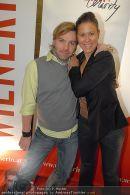 Wienerin Award 3 - Rathaus - Do 19.03.2009 - 313