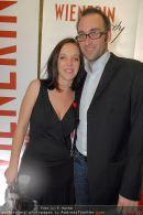 Wienerin Award 3 - Rathaus - Do 19.03.2009 - 314