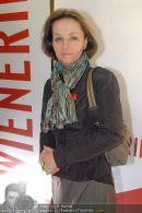 Wienerin Award 3 - Rathaus - Do 19.03.2009 - 315