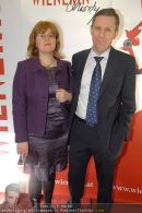 Wienerin Award 3 - Rathaus - Do 19.03.2009 - 316