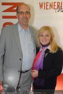 Wienerin Award 3 - Rathaus - Do 19.03.2009 - 317