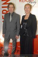 Wienerin Award 3 - Rathaus - Do 19.03.2009 - 32