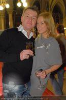 Wienerin Award 3 - Rathaus - Do 19.03.2009 - 328