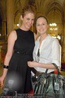 Wienerin Award 3 - Rathaus - Do 19.03.2009 - 331