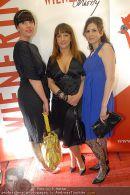Wienerin Award 3 - Rathaus - Do 19.03.2009 - 333