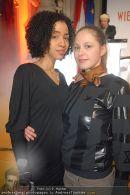 Wienerin Award 3 - Rathaus - Do 19.03.2009 - 338
