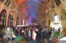 Wienerin Award 3 - Rathaus - Do 19.03.2009 - 348