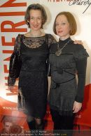 Wienerin Award 3 - Rathaus - Do 19.03.2009 - 35