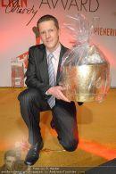 Wienerin Award 3 - Rathaus - Do 19.03.2009 - 356