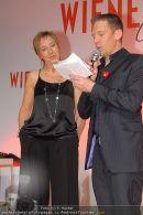 Wienerin Award 3 - Rathaus - Do 19.03.2009 - 358