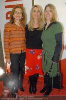 Wienerin Award 3 - Rathaus - Do 19.03.2009 - 38