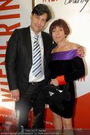 Wienerin Award 3 - Rathaus - Do 19.03.2009 - 40
