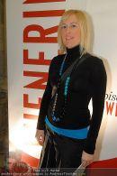 Wienerin Award 3 - Rathaus - Do 19.03.2009 - 41