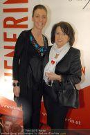 Wienerin Award 3 - Rathaus - Do 19.03.2009 - 42