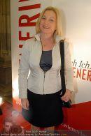 Wienerin Award 3 - Rathaus - Do 19.03.2009 - 50