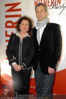 Wienerin Award 3 - Rathaus - Do 19.03.2009 - 52