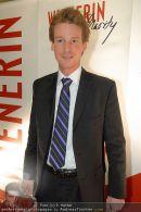 Wienerin Award 3 - Rathaus - Do 19.03.2009 - 53