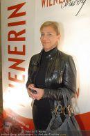 Wienerin Award 3 - Rathaus - Do 19.03.2009 - 56