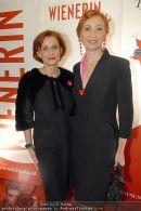 Wienerin Award 3 - Rathaus - Do 19.03.2009 - 57